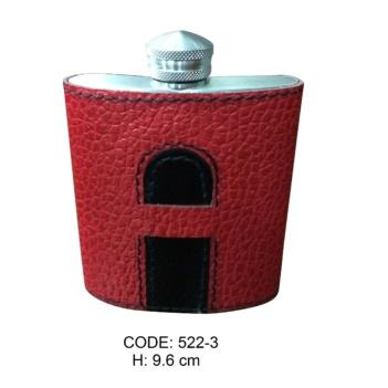 Code: 522-3
