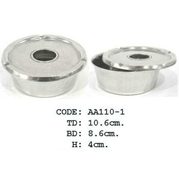 AA-110-1
