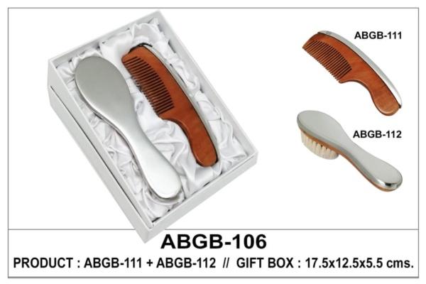 Code: ABGB-106