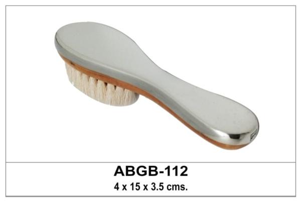 Code: ABGB-112