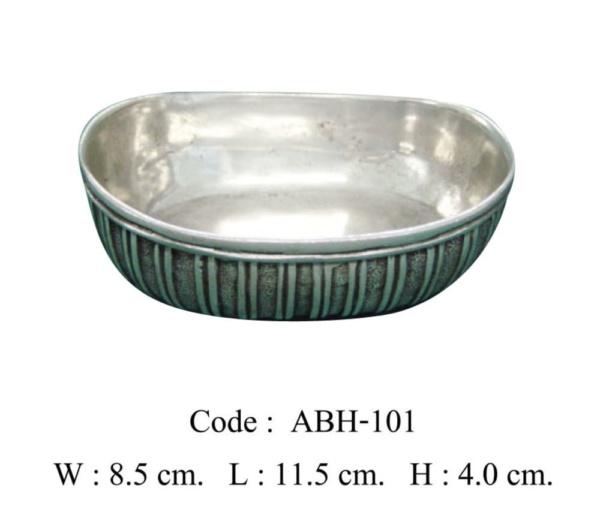 ABH-101