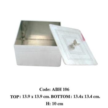 Code: ABH-106