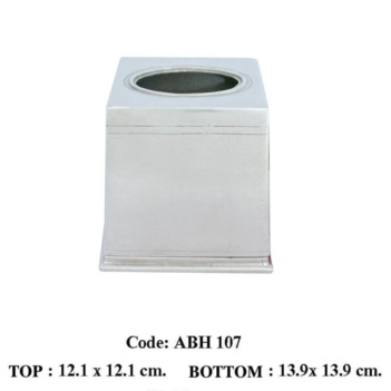 Code: ABH-107