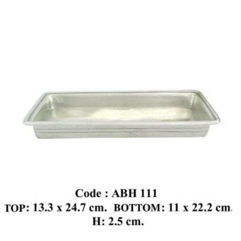 Code: ABH-111