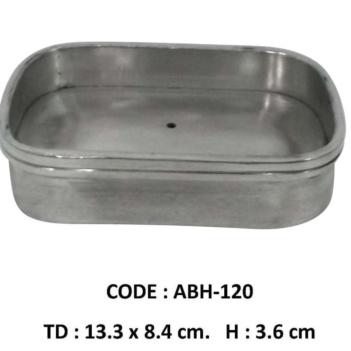 Code: ABH-120