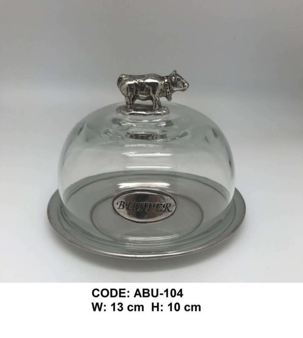 Code: ABU-104