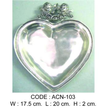 Code: ACN-103