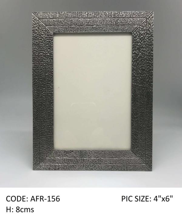 Code: AFR-156