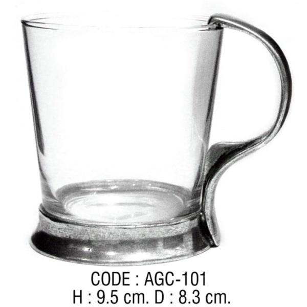 AGC-101