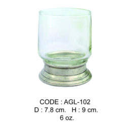 Code: AGL-102