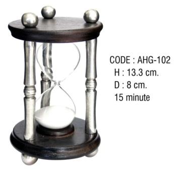 Code: AHG-102
