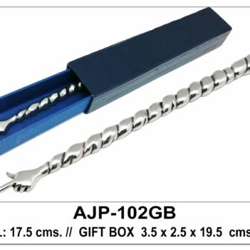 Code: AJP-102GB