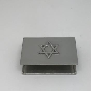 Code: AMB-113 W 6 cm. H 2 cm.