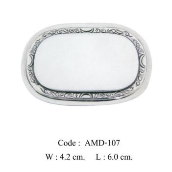 Code: AMD-107