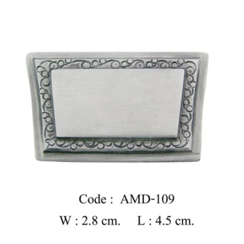 Code: AMD-109