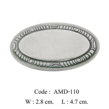 Code: AMD-110