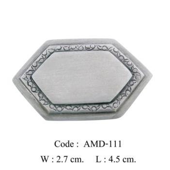 Code: AMD-111