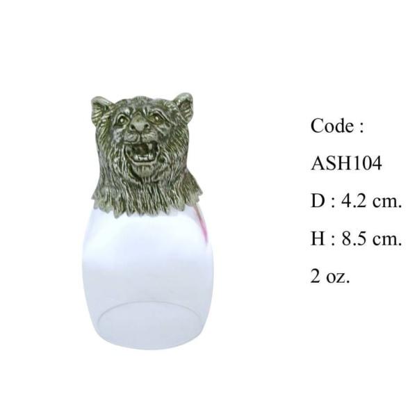 ASH-104