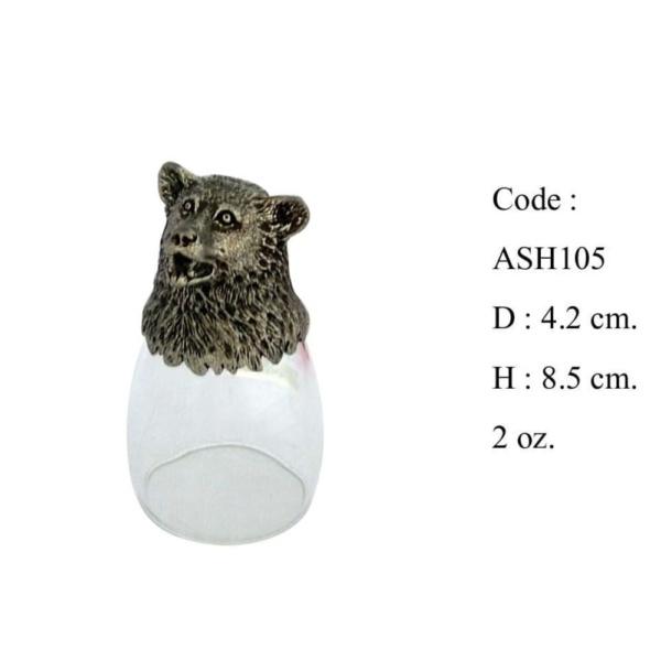 ASH-105