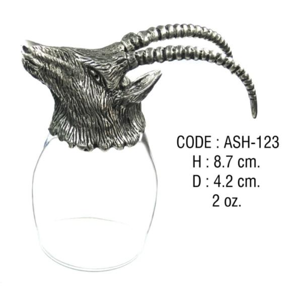 ASH-123