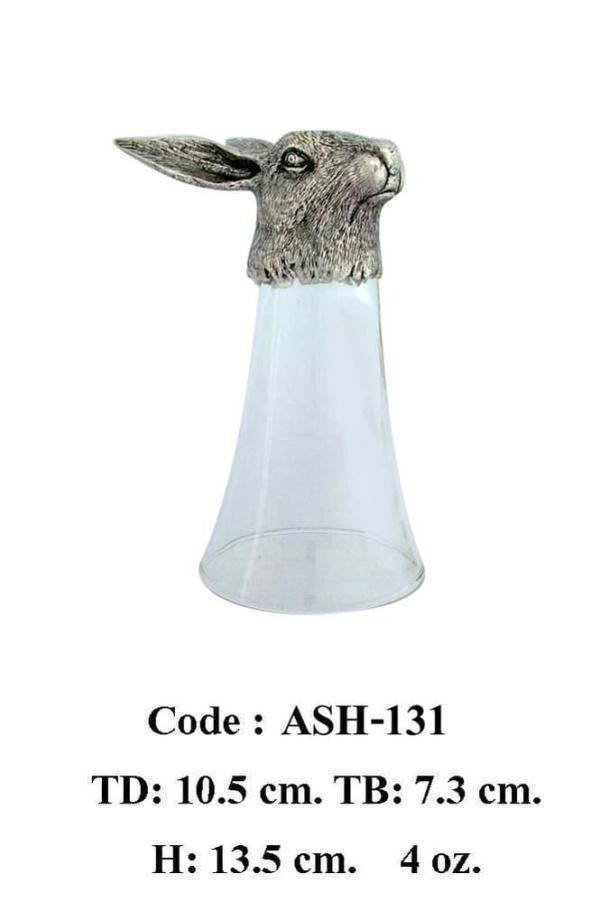 ASH-131