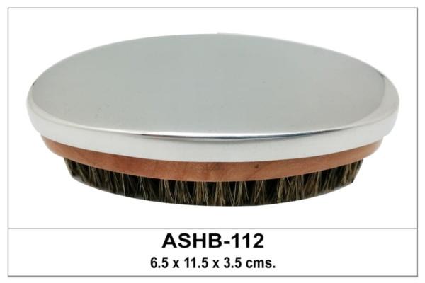 Code: ASHB-112