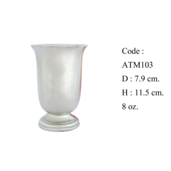 Code: ATM-103