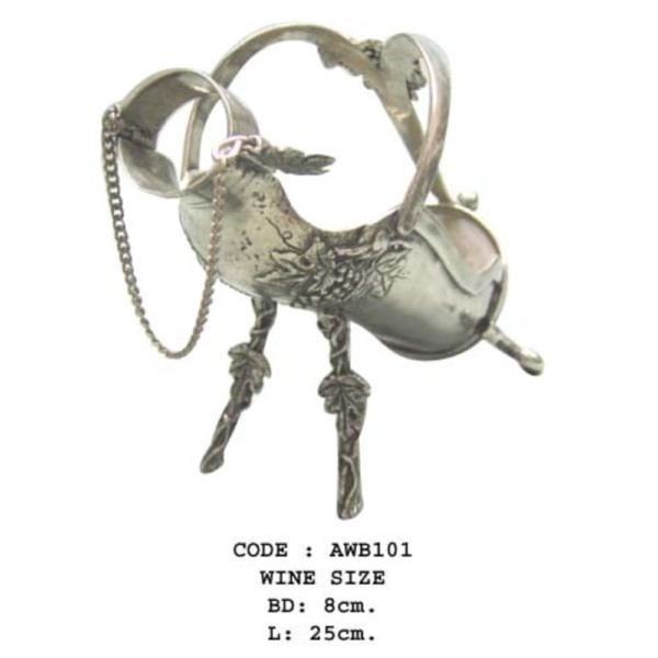Code: AWB-101