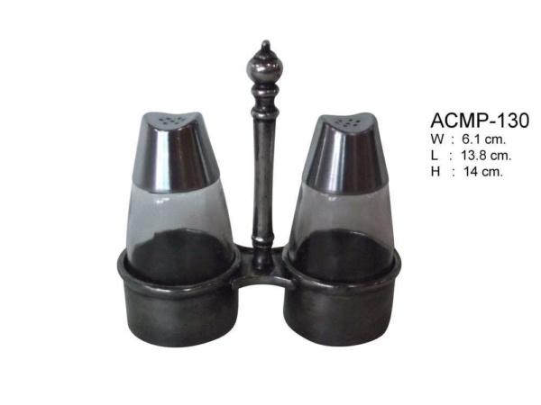 Code: ACMP-130