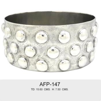 Code: AFP-147