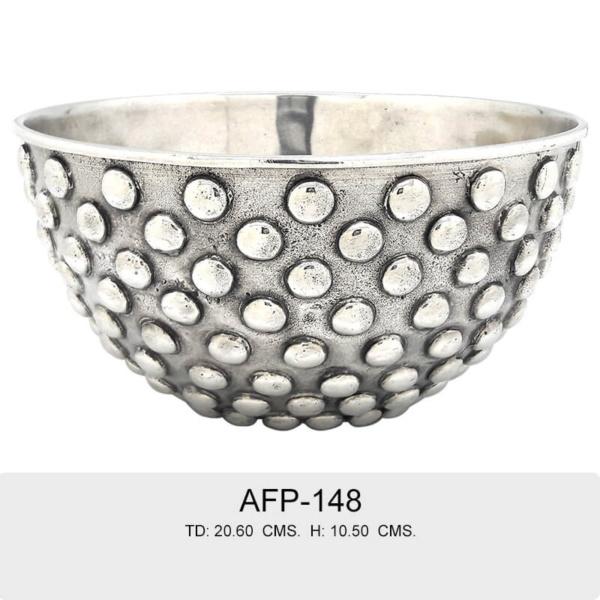 Code: AFP-148