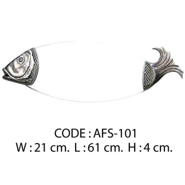 Code: AFS-101