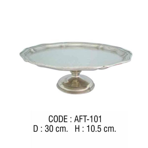 Code: AFT-101