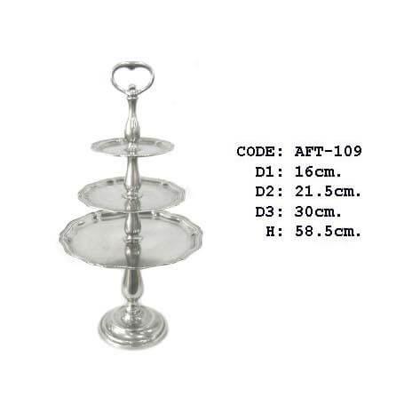Code: AFT-109