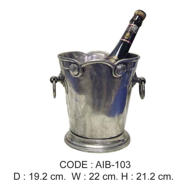 Code: AIB-103