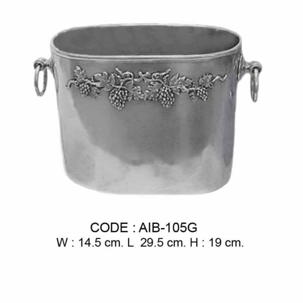 Code: AIB-105G