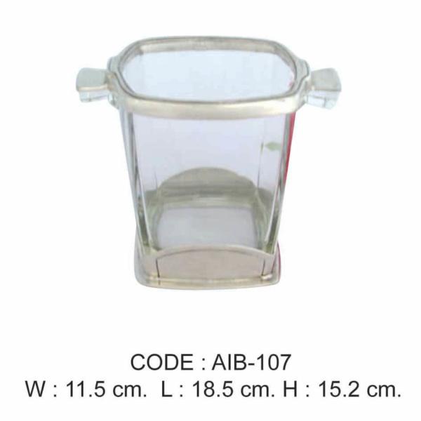Code: AIB-107