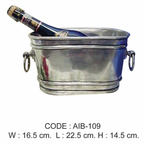 Code: AIB-109