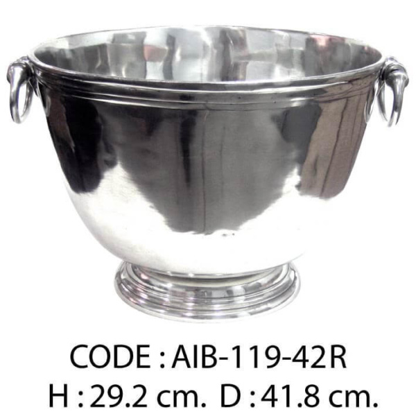 Code: AIB-119-42R