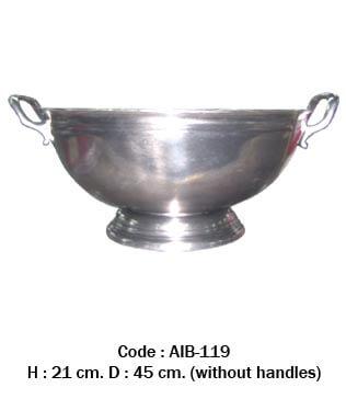 Code: AIB-119
