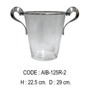 Code: AIB-125-2