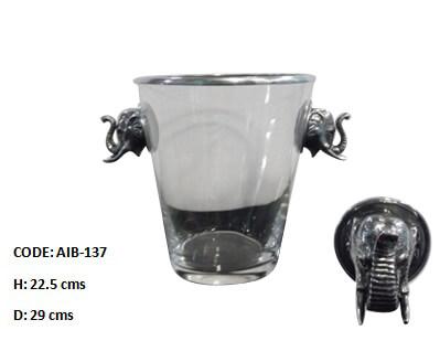 Code: AIB-137