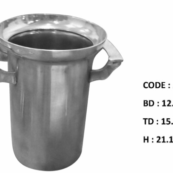 Code: AIB-139