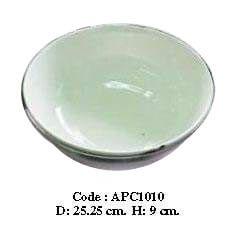 Code: APC-1010