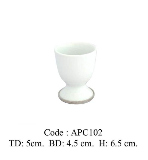 Code: APC-102