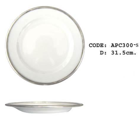 Code: APC-300-S