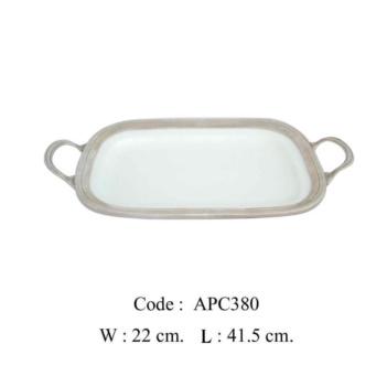 Code: APC-380