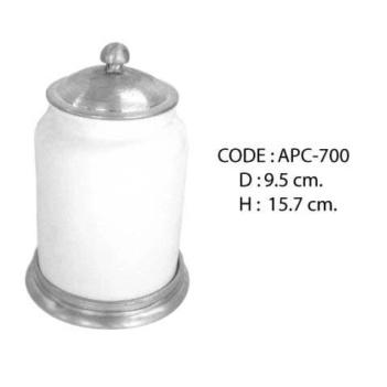 Code: APC-700