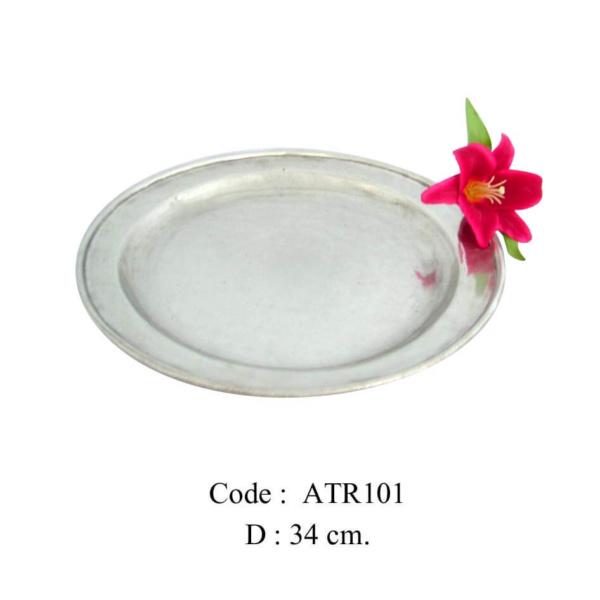 Code: ATR-101