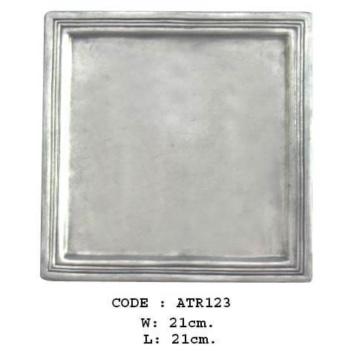 Code: ATR-123